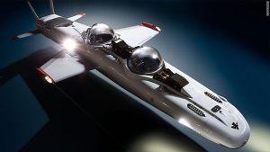 luxury-submarine-underwater