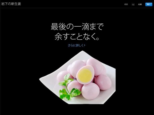 iwashita-3