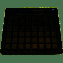 Genovation Keypad