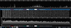 HDSDR Settings