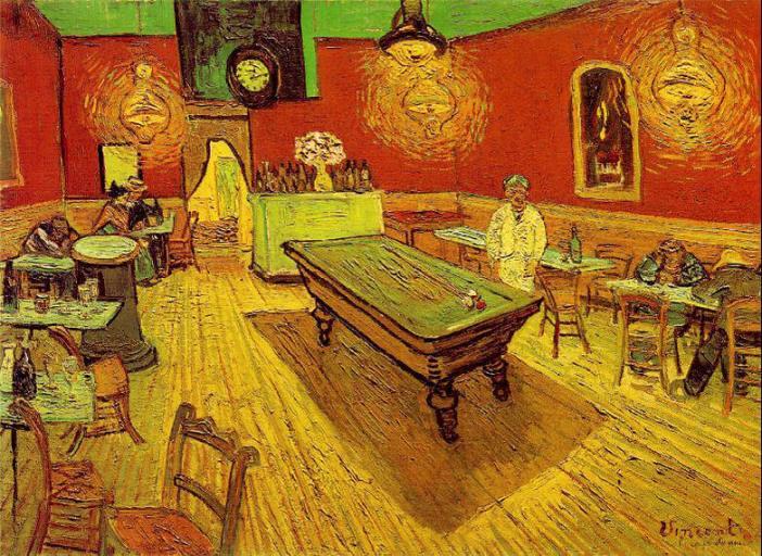 Vincent-van-Gogh-gece-kafesi