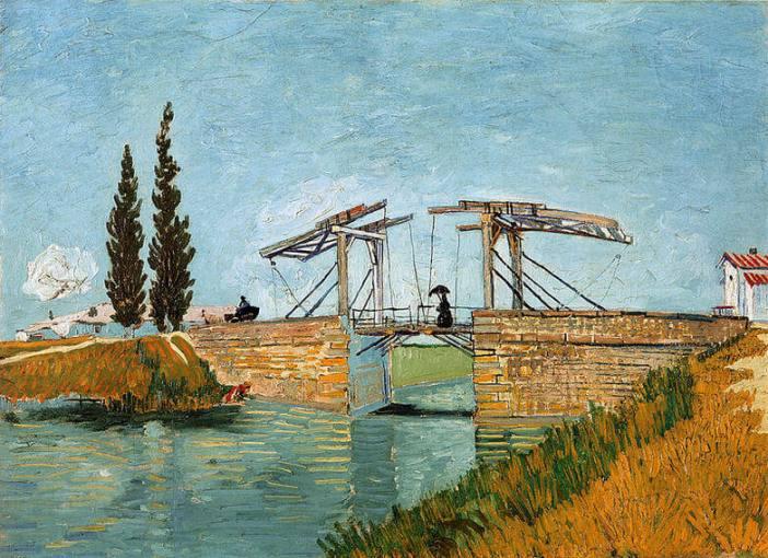 Vincent-van-Gogh-langlois-koprusu