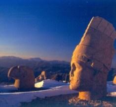Adıyaman İlinin Tarihçesi – Hangi Medeniyetler Bu Bölgede Yaşamıştır?