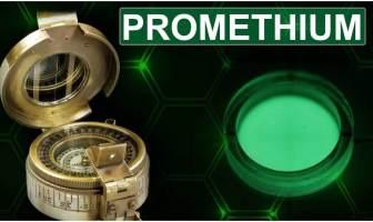 Prometyum