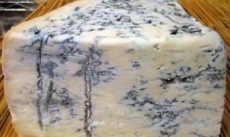 Gorgonzola Peyniri