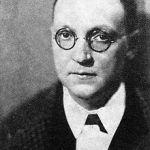 Georges Duhamel Resmi