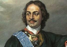Rusya'yı Rusya Yapan İmparator : Deli (Büyük) Petro Kimdir?