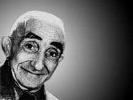 Naşit Özcan (Komik Naşit) Aslen NERELİ , kimdir , kaç yaşında ,biyografisi , hakkında