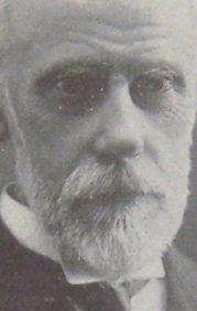 Vilhelm Thomsen