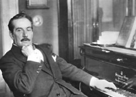Giacomo Puccini Kimdir? İtalyan Bestecinin Hayatı Eserleri Müziğe Katkıları