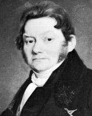 Jöns Jakob Berzelius