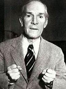 Upton Sinclair Aslen NERELİ , kimdir , kaç yaşında ,biyografisi , hakkında