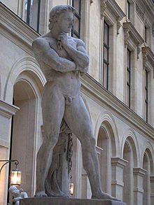Spartacus (Spartaküs) Aslen NERELİ , kimdir , kaç yaşında ,biyografisi , hakkında