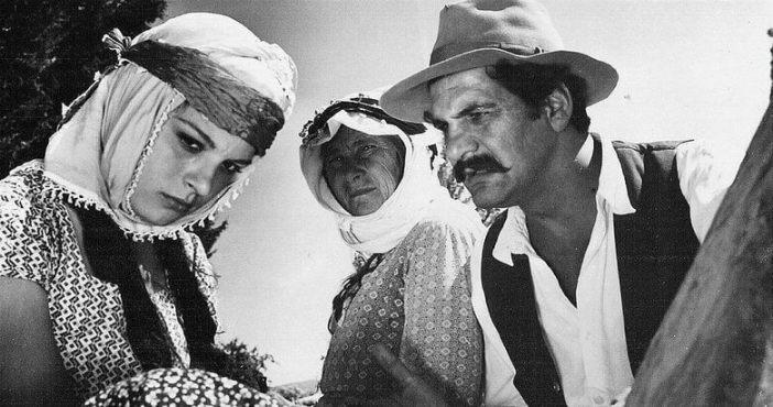 Necati Cumalı'nın Susuz Yaz isimli eseri sinemaya da aktarılmıştır.