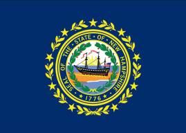ABD New Hampshire Eyaleti Hakkında Genel Bilgiler