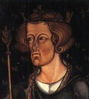 İngiltere Kralları Edward'lar Hayatları – Dönemleri
