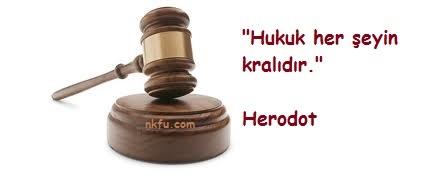 Herodot Sözleri