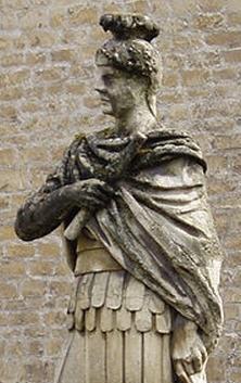 Gnaeus İulius Agricola Kimdir