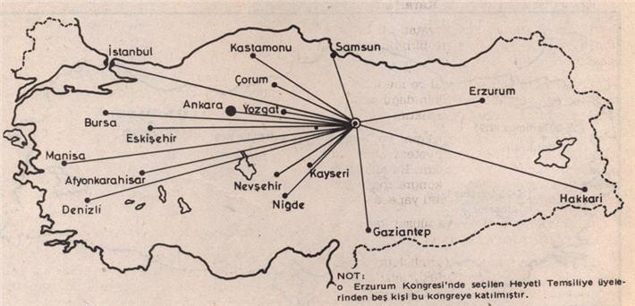 sivas kongresi ile ilgili görsel sonucu