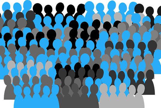 Demokrasi Nedir? Demokrasiniin Özellikleri Nelerdir?