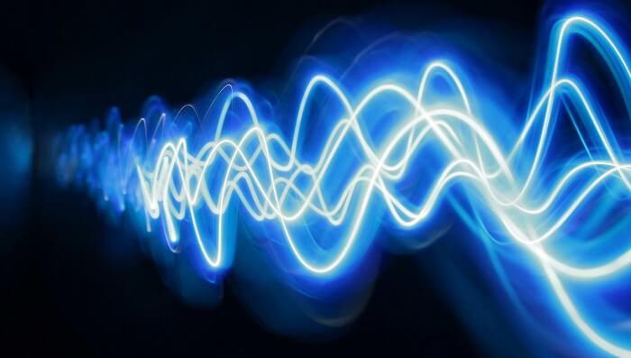 dalga fonksiyonu