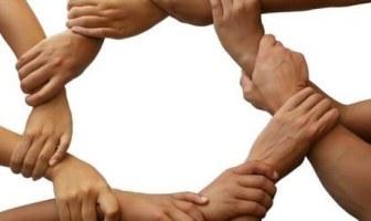 Sosyal Yardımlaşma