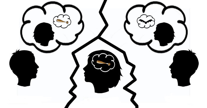 diğer zihinler