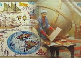 Türk İslam Bilginleri ve Çalıştıkları Alanlar (Resimli) ve Bilime Katkıları
