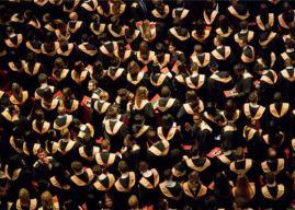 Yakın Doğu Üniversitesi 4 Yıllık Bölümleri Taban Puanları 2020