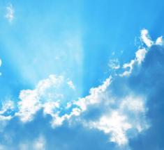 Oksijenin Kullanım Alanları (Fizyolojik, Endüstriyel ve Havacılıkta Kullanımı)