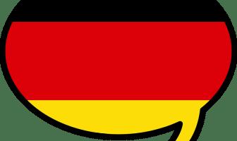 Almanca Öğretmenliği Taban Puanları