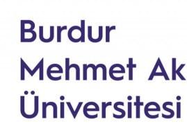 Burdur Mehmet Akif Ersoy Üniversitesi Taban Puanları 2019