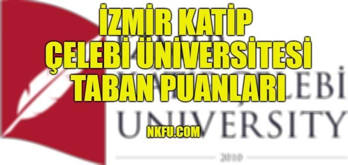 İzmir Katip Çelebi Üniversitesi
