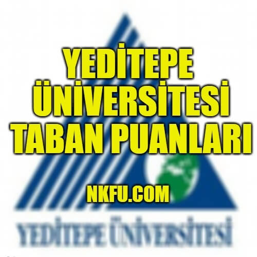Yeditepe Üniversitesi