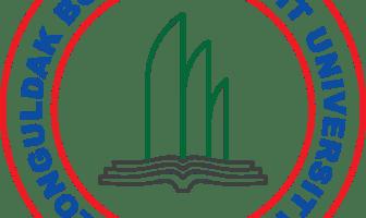 Zonguldak Bülent Ecevit Üniversitesi Logo