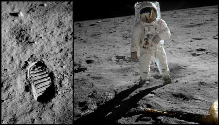 Apollo 11 Görevi