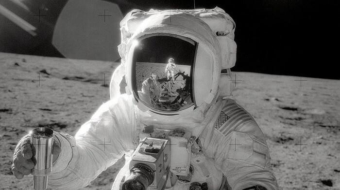 Apollo 12 Görevi