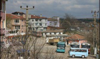 Edirne - Süloğlu