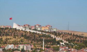 Ankara Polatlı