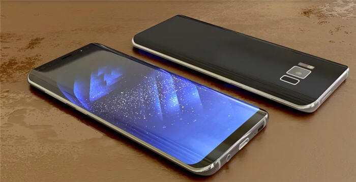 Replika Cep Telefonu