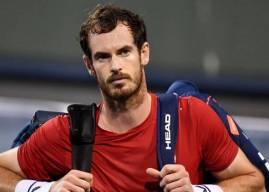 Andy Murray Kimdir? Britanyalı Tenisçinin Hayatı ve Kariyeri