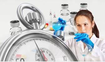 Yeni Bir Aşı Geliştirmek
