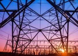 Elektrik Yükleri Nedir? Elektrik Yüklerin Çeşitleri ve Özellikleri Nelerdir?