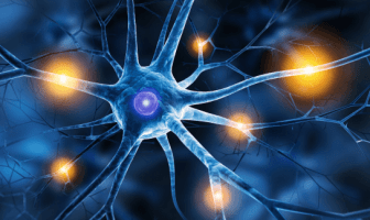 Nöropatik Ağrı