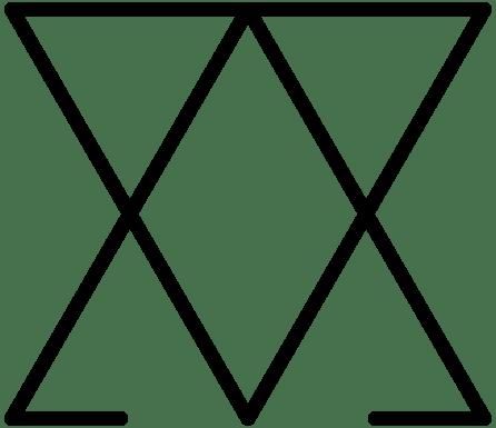 Simyada Arsenik sembolü