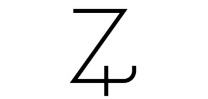 simyada Çinko sembolü
