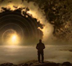 Sonsuzluk İle İlgili Şaşırtıcı 8 Gerçek – Sonsuzluk Örnekleri ve Paradoksları
