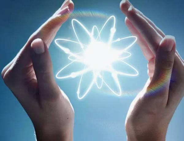 Atom İle İyon Arasındaki Fark Nedir? Atom ve İyonların Özellikleri Farkları
