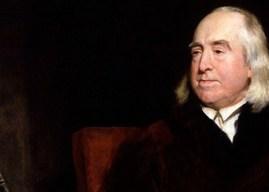 Jeremy Bentham Kimdir? İngiliz Filozof Hayatı Felsefesi ve İnançları