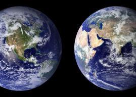 Okyanusların İnsanlar ve Doğa İçin Önemi Nedir? Okyanusların Özellikleri